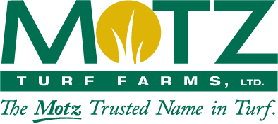 Motz Turf Farms
