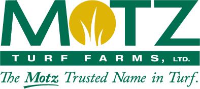 Motz Turf Farms
